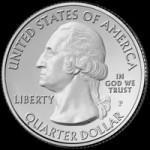 America the Beautiful Silver Bullion Coins