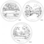 Chickasaw Quarter