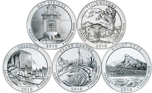 2010-atb-silver-coins.jpg